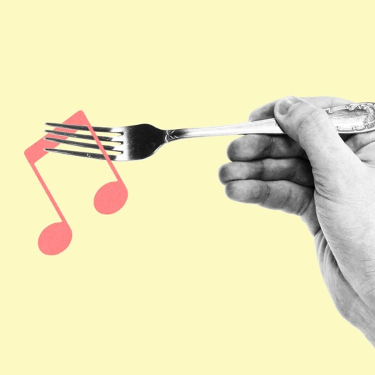 changing tastes in music Research says that the chills you get from a powerful piece of music can be traced back  formed tastes to figure out  that lit their world-changing.