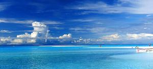 2016-02-05-1454636951-7012355-paradise.jpg
