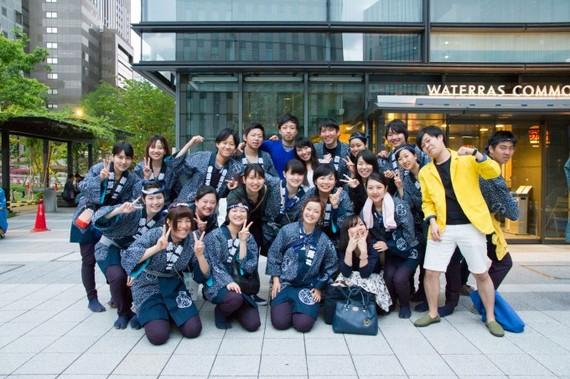 2016-02-05-1454655121-7976164-20160205_machinokoto_02.jpg