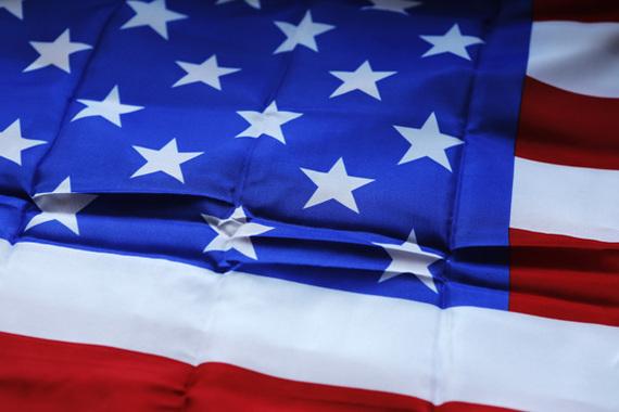 2016-02-05-1454674226-8028328-Flag.jpg
