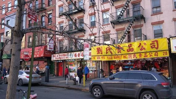 2016-02-05-1454690028-3283629-ChinatownStorefronts.jpg