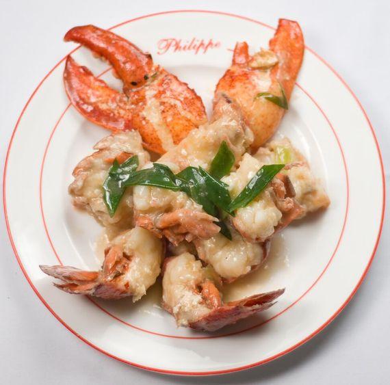 2016-02-05-1454690844-2176354-lobster.jpg