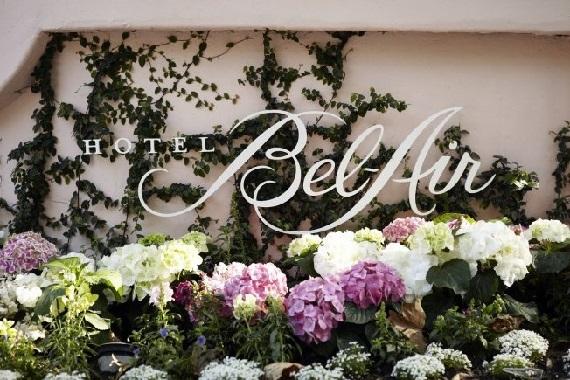 2016-02-05-1454694331-1690564-40.HotelBelAir.jpg