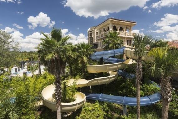 aaa four diamond hotels 2016 pdf