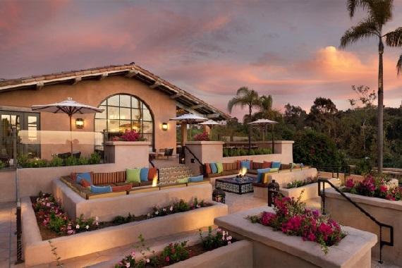 2016-02-05-1454695701-1743112-15.RanchoValenciaResortSpa.jpg