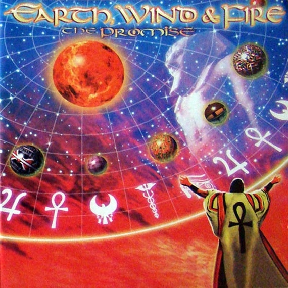 2016-02-06-1454727293-98023-Earth_Wind__Fire__The_Promise.jpg