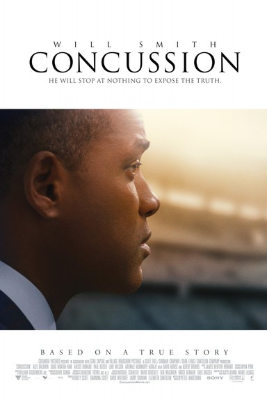 2016-02-06-1454780854-7568521-concussion_jpg.jpg