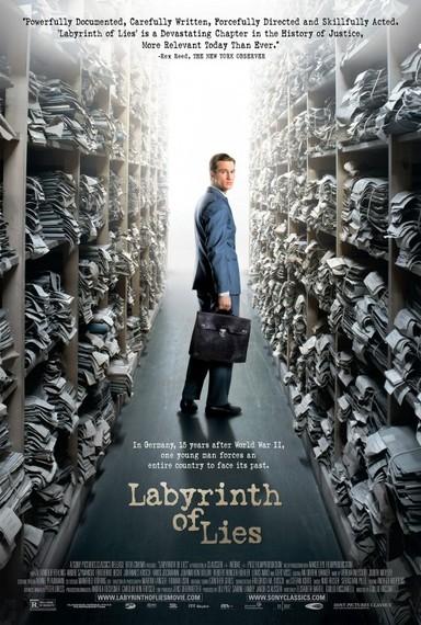 2016-02-06-1454780900-1914065-labyrinthoflies.jpg