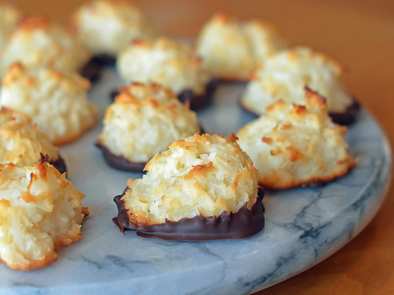 10 Super Bowl Sweets That Will Win Over The Crowd Huffpost