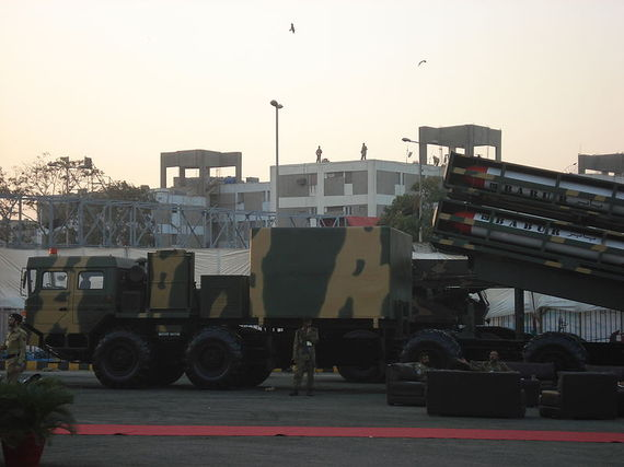 2016-02-07-1454851209-1465537-Pak4_Babur_Cruise_Missiles_on_a_Truck_at_IDEAS_2008.jpg