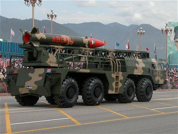 2016-02-07-1454851482-5999496-PakHatf2_Abdali_ShortRange_Ballistic_Missile_SRBM_Pakistan_Pakistani_army_001.jpg