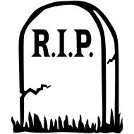 2016-02-07-1454862079-2896598-death.png