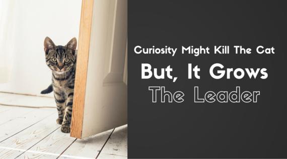 2016-02-07-1454873054-1173232-Curiosity.png