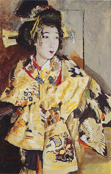 2016-02-08-1454911660-4139953-Kyoto_Geisha.jpg
