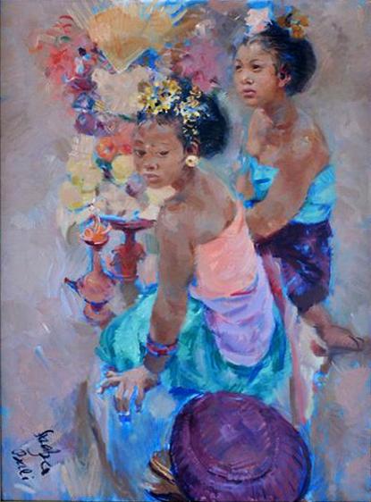 2016-02-08-1454911724-7153627-balinese_dancers_1930.jpg