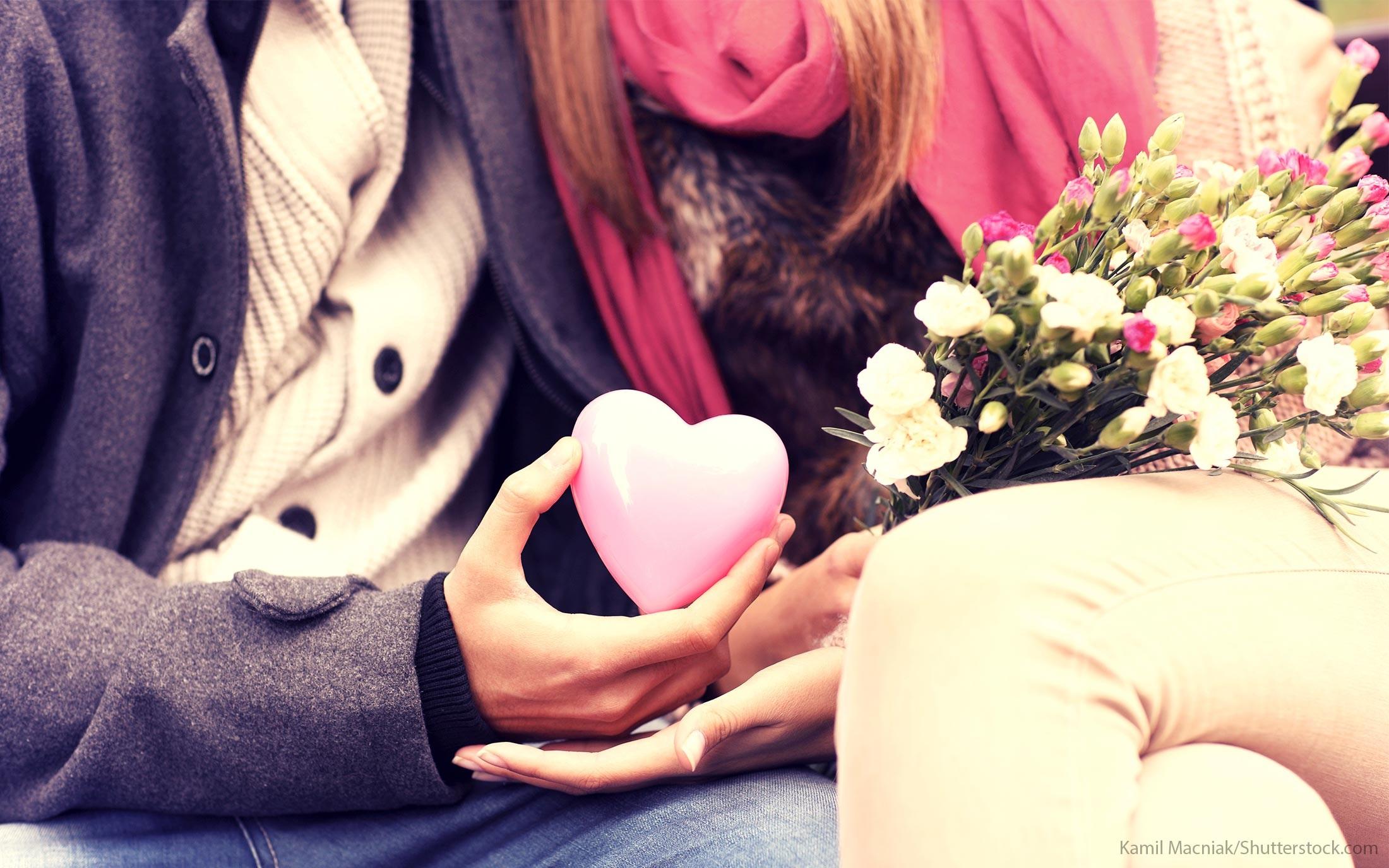 Belton Woods Valentines Valentines Day Deals
