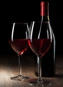 2016-02-08-1454957771-5242123-wineglasses.jpg