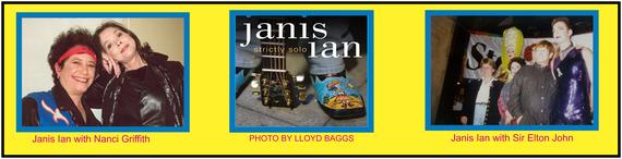 2016-02-08-1454972683-841364-Janis15.jpg