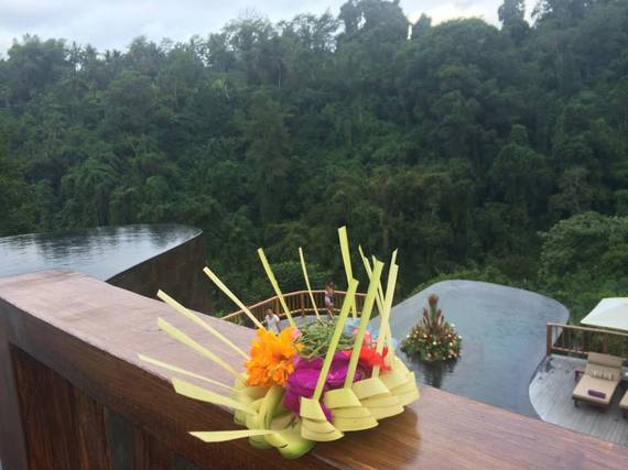 2016-02-09-1454983266-8072278-7_Bali.jpg