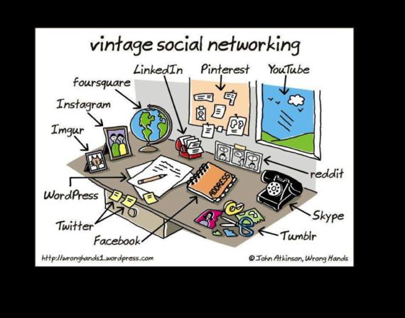 2016-02-09-1454990699-6794225-SocialMedia.png