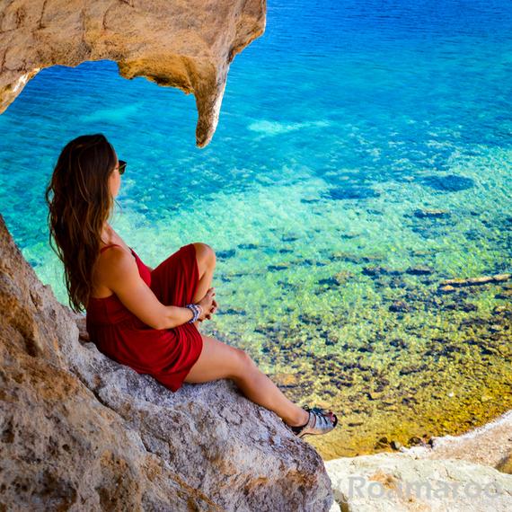 2016-02-09-1454990906-674940-13_Patmos.jpg