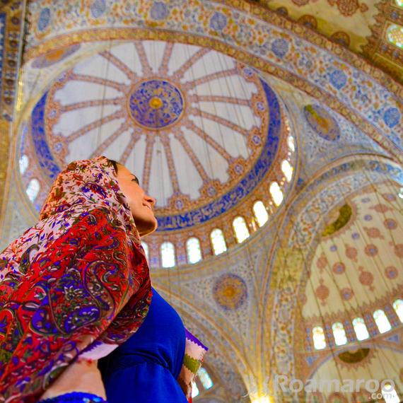 2016-02-09-1454991272-5026649-20_Istanbul.jpg