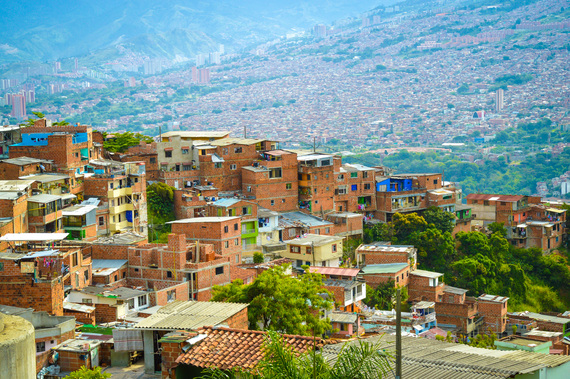 2016-02-09-1454992984-3169595-Medellin.jpg