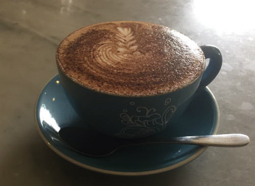 2016-02-09-1454995653-2494009-coffee1.jpg