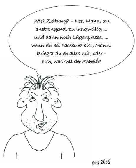 2016-02-09-1455009492-5135490-gweg2016zeitungen.png
