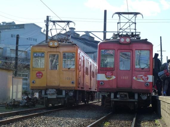 2016-02-09-1455032207-9113208-20160210_kishida5.jpg