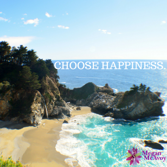 2016-02-09-1455033703-9395133-Dec5ChooseHappiness.png