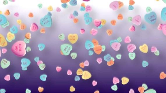 2016-02-09-1455033781-4220811-ValentineHearts.jpg