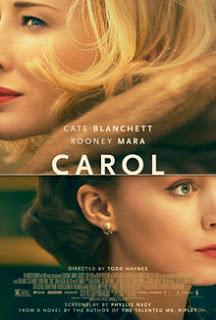 2016-02-09-1455034039-3742537-Carol_film_poster.jpg