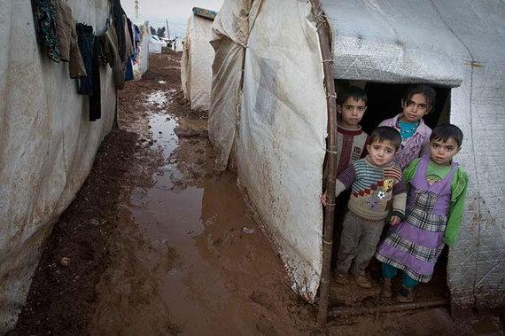 2016-02-09-1455034049-2499109-04232014Syria_Children.jpg