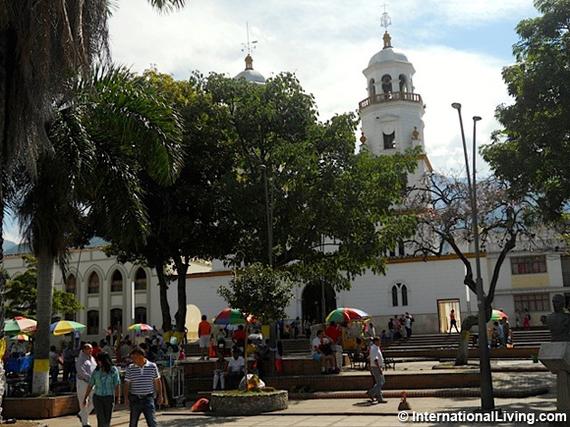 2016-02-09-1455039272-4905767-Bucaramanga3.jpg
