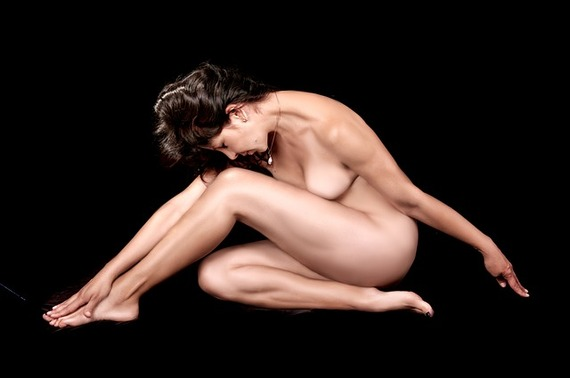 naked-girls-in-bootcamp