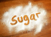 2016-02-09-1455050751-4857246-sugarword.jpg