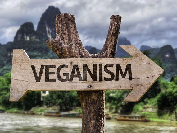 2016-02-09-1455055812-6477712-veganismun.0.0.jpg
