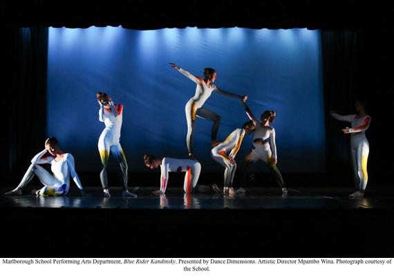 2016-02-09-1455057903-2310251-HP_2_Marlborough_School_Dance.jpg