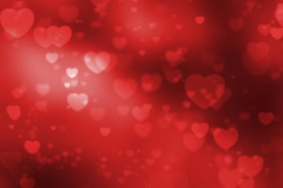 2016-02-10-1455071440-1283675-ValentineHearts.jpeg