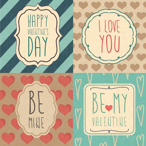 2016-02-10-1455072715-4143874-ValentinesCards.jpeg