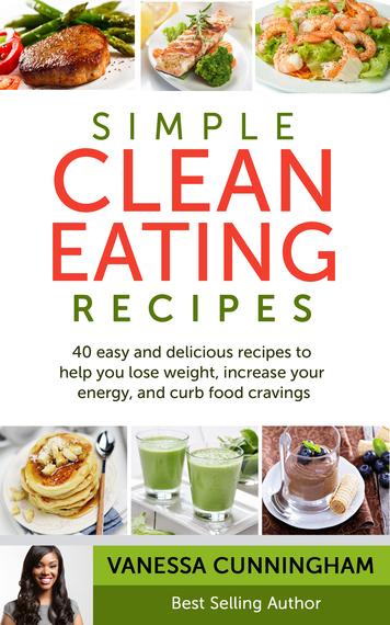 2016-02-10-1455074994-3604112-Clean_Eating_Recipes3.jpg