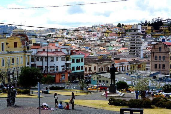 2016-02-10-1455099415-4282893-Ecuador.jpg