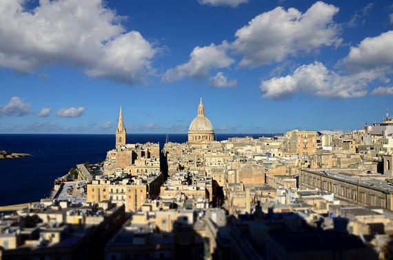 2016-02-10-1455099482-3465451-Malta.jpg