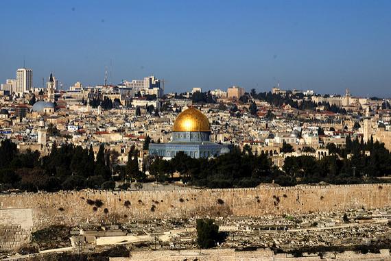 2016-02-10-1455099512-2847832-Israel.jpg