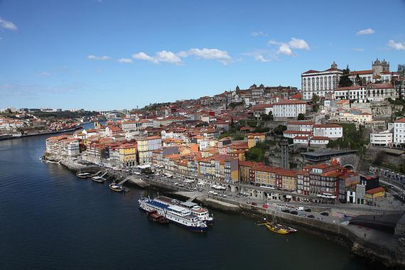 2016-02-10-1455099669-8852211-Portugal.jpg