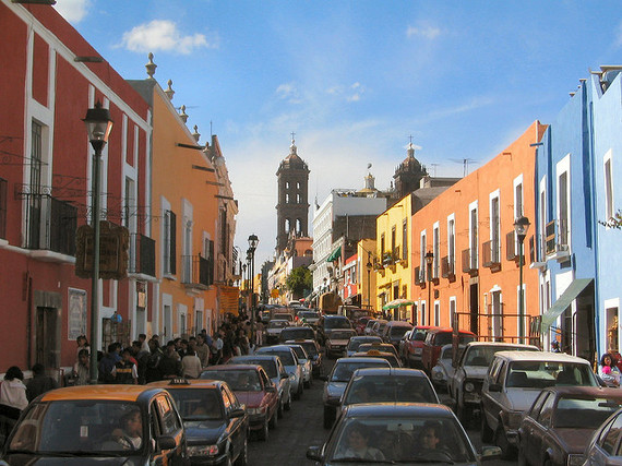 2016-02-10-1455099694-7458126-Mexico.jpg