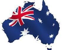 2016-02-10-1455101919-9123736-AustraliaDay.jpg