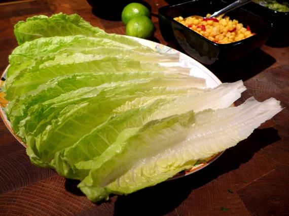 2016-02-10-1455123481-6560267-lettuceCopy.jpg