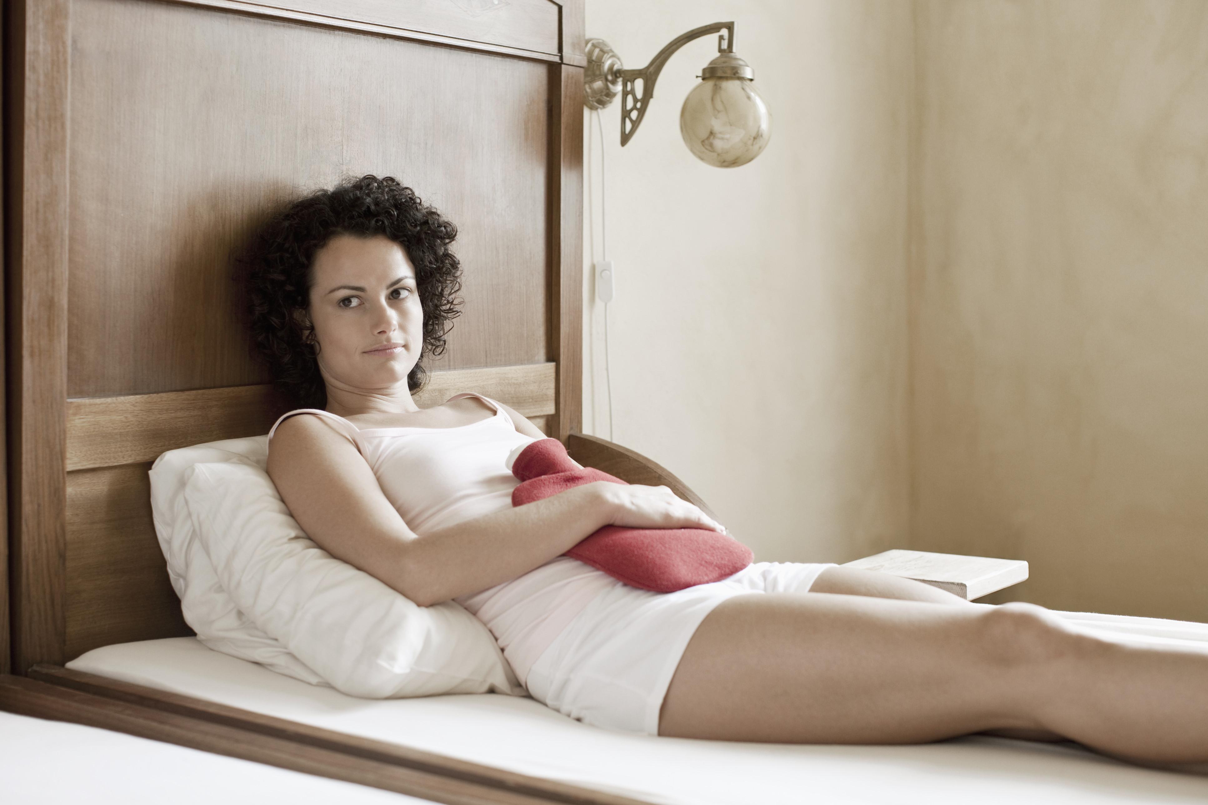 2016-02-10-1455130428-9910883-Menstruation.jpg